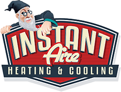 Instant Aire Heating and Cooling, KY 42743