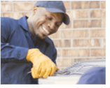 AC Repair Thumbnail