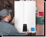 Boiler Repair Thumbnail