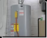 Hot Water Heating Thumbnail