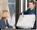 HVAC Repairs and Service Thumbnail
