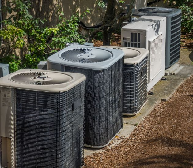 Why Professional HVAC Installation Matters
